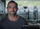 Former Australians of the Year support The Fred Hollows Foundation in new campaign via Core