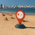 McDeliveryPoint Brings McDonald's to Your Beach Towel This Summer