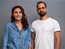 New Dual Leadership Team for M&C Saatchi Sport & Entertainment Berlin