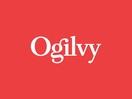 Ogilvy Rebrands and Announces Organisation Redesign