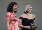 Eliza McNitt's 'SPHERES' Collects Grand Prix at Venice Film Festival
