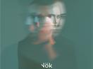 VÖK Releases Future Sports Inspired Video for 'Breaking Bones'