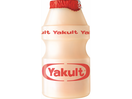Yakult Appoints Brothers and Sisters as Creative Agency in Europe