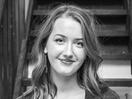 Hannah Lawson Named 2019 Award School National Top Student