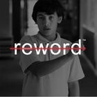 Leo Burnett Melbourne's 'Reword' Wins Grand Prix at Jay Chiat Awards for Strategic Excellence