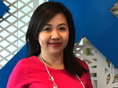 VMLY&R Asia Hire Bernadette Chan as HR Regional Director