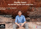 Manners McDade Composer Jack Arnold Scores BBC Four Series 'Oceans Apart'