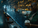 Jack Daniel's Makes It Count with Swanky Global Campaign