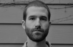 Director Jono Hunter Signs to MindsEye