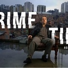 Julien Trousselier's 'Crime Time' Nominated at International Emmy Awards