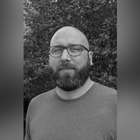 makemepulse Appoints Gregory Bruneau to Spearhead International Production Department