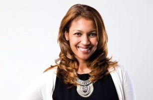 BBDO Malaysia Appoints Farrah Harith McPherson to General Manager