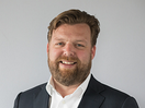 Merkle Appoints Stefan Van Der Wielen as Leader of EMEA Decisioning Practice