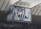 Udinese Football Stars Swap Places with Young Workers in Sweet Dacia Film