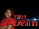Shazam! Inspires Real Life Heroes in Brazil for At-Risk Youth Campaign