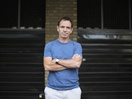 Ben Priest Quits adam&eveDDB and the Ad Industry
