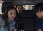 CP+B and Infiniti Celebrate Togetherness in Heartwarming 'On the Run' Spot