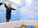 KittenSoft Toilet Roll Recognises Irish SuperMams in Pop-up Shop Product Relaunch