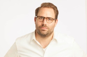 Eric Zuncic to Join DDB North America as Chief Strategy Officer