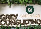 Grey Consulting Announces Strategic Sustainability and Future Foods Partnership