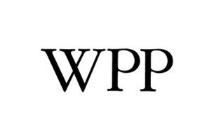 WPP Africa Academy Launches in South Africa