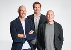 Mark Green to Lead Accenture Interactive for Australia and New Zealand