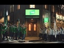 TAB Launches 'Head or Heart' Campaign via Clemenger Sydney Ahead of FIFA World Cup