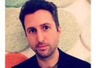 Isobel Appoints John Hobson as New Head of Content