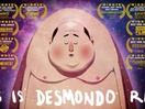 Australian Web Series 'This is Desmondo Ray!' Takes Out Prestigious Web Series World Cup