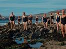 Pandora's Short Film Series Celebrates the Invaluable Power of Sisterhood