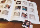 Leo Burnett Brussels Aids Search for Missing Panini Stickers… But There's a (Very Worthy) Catch