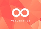 VR Together Launches with Support From Industry Leaders