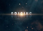 Evolve Sees 'Origins: The Journey of Mankind' Premier on National Geographic
