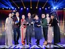 Ogilvy Win Big at the 2019 Greater China Effie Awards