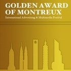 Golden Award of Montreux Announces 2018 Entry Deadline