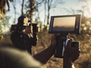 Dealing with Coronavirus: Why Production Companies Should Switch to Remote Shoots