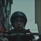 Toyota's 'Start Your Impossible' Campaign Celebrates Determination