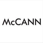 McCann UK