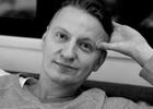 Tinygiant Signs Director Miikka Lommi