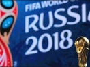 OOH Advertising Set to Score at World Cup 2018