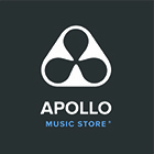Apollo Music Store