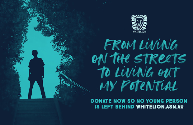 Household Brands Give up Homepages to Support Homeless Youth in #NoHomeAddress Initiative