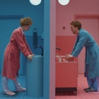 Good Neighbours Become Good Friends in Colourful Russian Campaign from TutkovBudkov