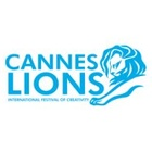 Cannes Lions Announces First 2017 Jury Presidents