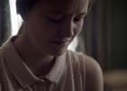 Barnardo's Powerful Awareness Campaign Believes in Every Child's Story