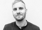 MassiveMusic Appoints Dolf Bekker as Creative Development Director