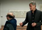 Nespresso US - Clooney & DeVito