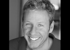 Despicable Me Executive Joins Cinesite Studios as Chief Creative Officer