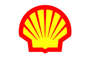 JWT Hong Kong Revs Up Shell Petrol Sales with Online Race