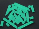 4Creative & Jonathan Glazer Give Channel 4 a Fresh New Look
